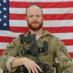 Sgt. Joseph Peters