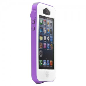 purpleband