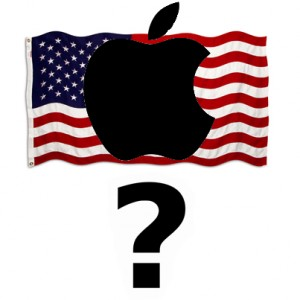 appleQuestion