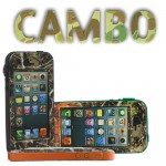cambo product catigory