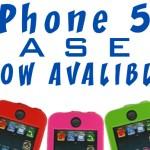 iphone5snow