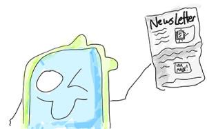 newslettersignupcomic