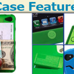 casefeatures