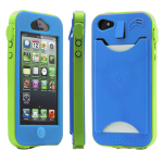 Bodacious Case iPhone Case