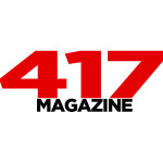417 features Bodacious Cases as a Local product for the Springfield Missouri area.