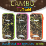 webstores-camo-10