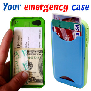 webstores-cases-6