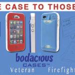 fb-slider-free-case